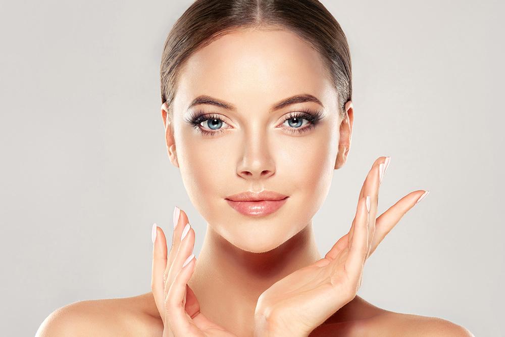 Beauty Treatments Altrincham