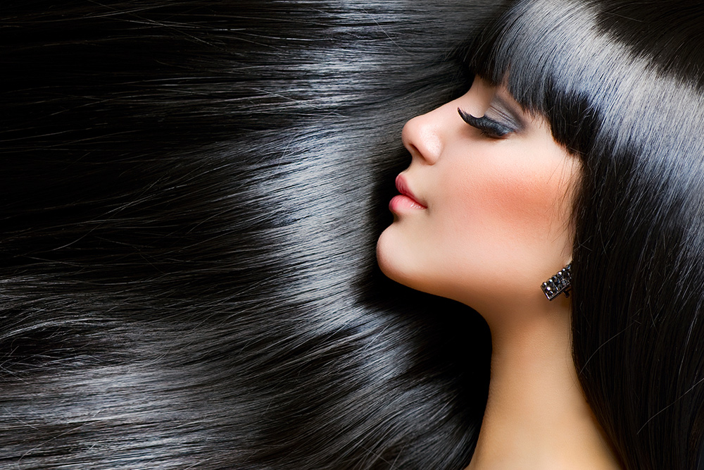 hair salon altrincham