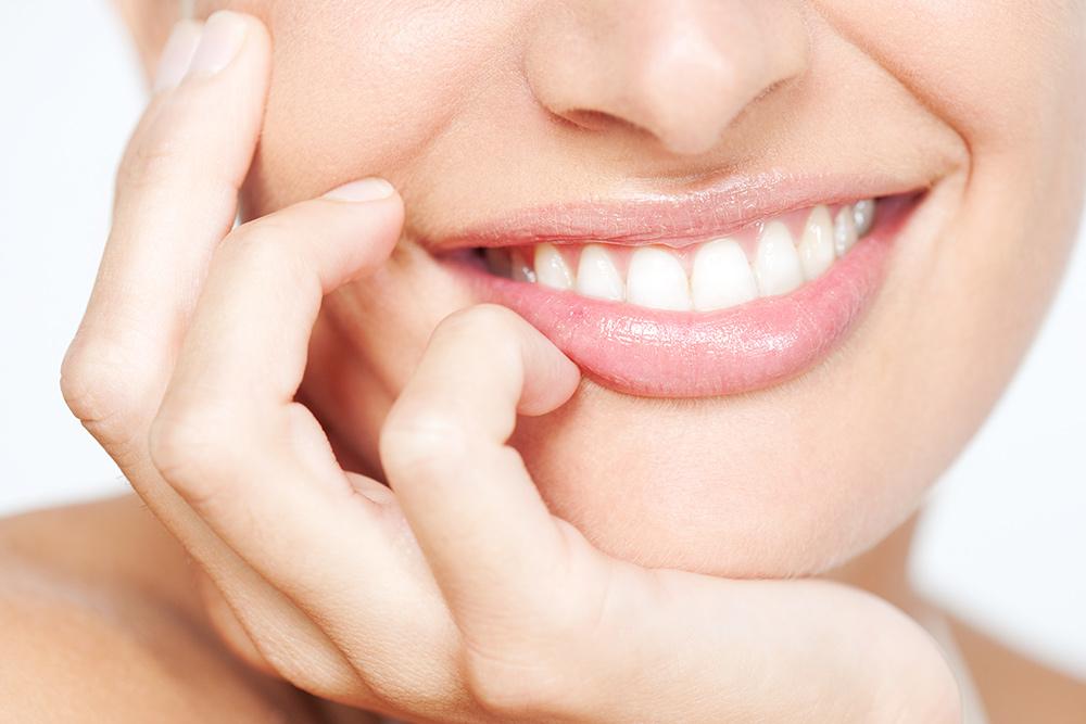 teeth whitening Altrincham